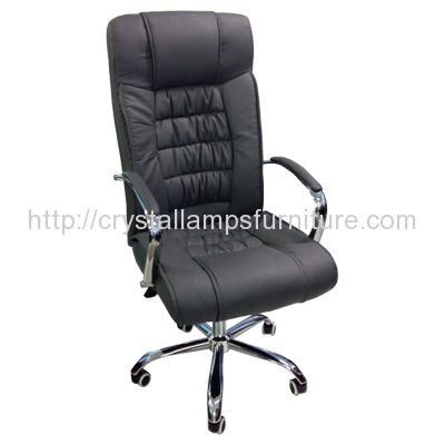 C 222a Office Chair Crystal Lamps Furniture